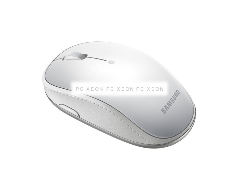 samsung-s-action-mouse-blanco-bluetooth-et-mp900dwegww.jpg