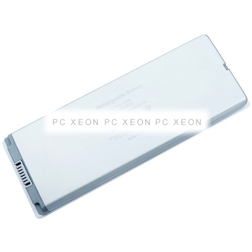 2fbateria-apple-macbook-13-a1185-series-108v-5600mah-605wh-blanca.jpg