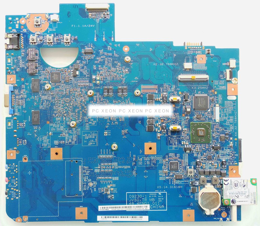 2fplaca-base-acer-aspire-5542-series.jpg