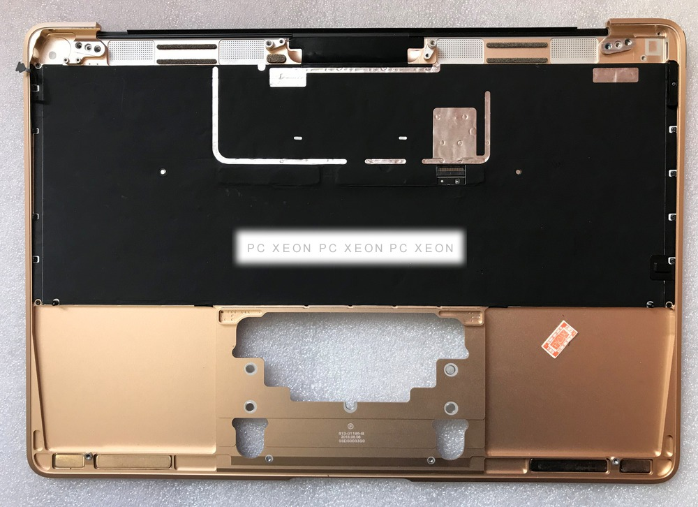 2fteclado-completo-apple-macbook-a1534-12-2015-espanol-gold-661-02280-661-02278-613-01195-a.jpg