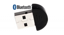 adaptadores-bluetooth.jpg