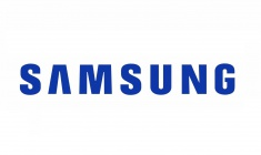 placas-base-samsung.jpg