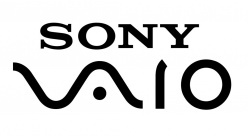placas-base-sony-vaio.jpg