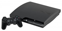 playstation-3.jpg