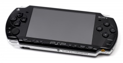 playstation-portable-psp.jpg