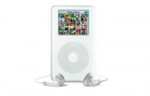 recambios-ipod-photo.jpg