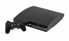 recambios-ps3-slim-super-slim.jpg