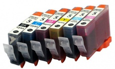 tinta-compatible-hp.jpg