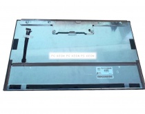 apple-cinema-display-thunderbolt-a1407-27-mid-2010-2011-lm270wq1sdb3-661-6028.jpg