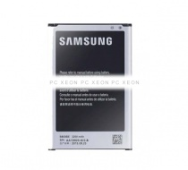 bateria-original-samsung-galaxy-note-3-gt-n9005-b800bc-b800be.jpg