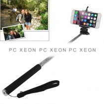 kit-3-in-1-selfie-monopie-102cm-holder-clip-mando-bluetooth.jpg