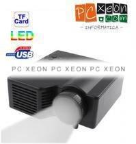 mini-proyector-led-32-lumens-usb-av-sd-card-altavoz.jpg