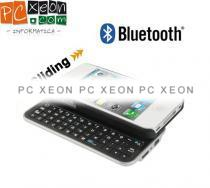 mini-teclado-ultra-thin-slide-out-bluetooth-iphone-4-4s-negro.jpg