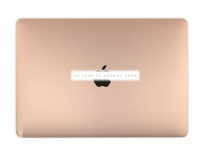 pantalla-completa-apple-macbook-air-a1932-133-mid-2019-gold-661-12588.jpg
