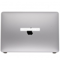 pantalla-completa-apple-macbook-air-a1932-133-mid-2019-space-gray-661-12586.jpg