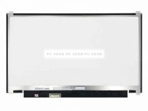 pantalla-led-133-boe-nv133fhm-n45-1920x1080-mate-30-pines-ips.jpg
