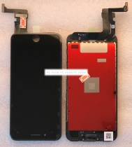 pantalla-tactil-original-lcd-iphone-7-plus-a1661-a1784-a1785-a1786-negra.jpg