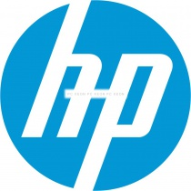 placa-base-hp-15-bs-series-i3-5005u-l04451-601.jpg